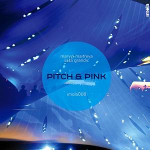 Pitch & Pink