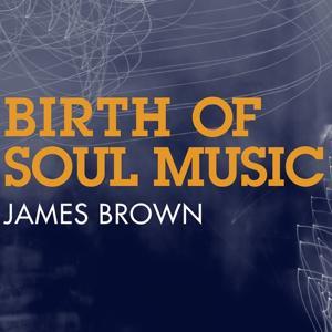 Birth of Soul Music