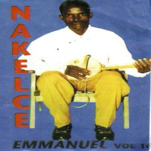 Nakelce Emmanuel, vol. 16