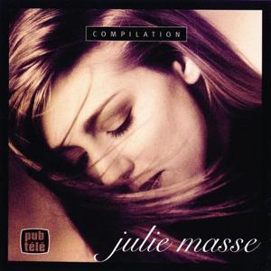 Julie Masse : Compilation
