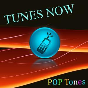 Tunes Now: Pop Tones