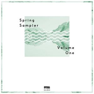 Overall Music Spring Sampler, Vol. 1