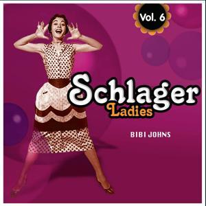 Schlagers Ladies, Vol. 6