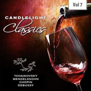 Candlelight Classics, Vol. 7