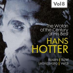 Hans Hotter