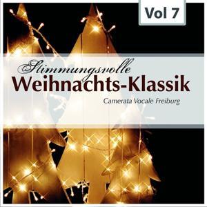 Stimmungsvolle Weihnachts-Klassik, Vol. 7