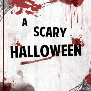 A Scary Halloween