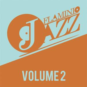 Flaminio Jazz, Vol. 2 (Jazz, Nu-Jazz, Acid Jazz)