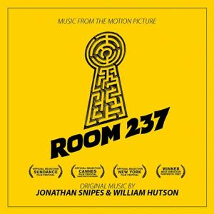 Room 237 (Rodney Ascher's Original Soundtrack from the Documentary)