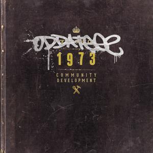 1973 (Community Development)