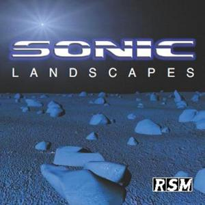 Sonic Landscapes