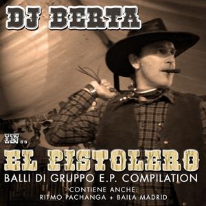 El Pistolero (Balli di gruppo compilation)