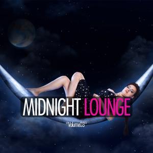 Midnight Lounge, Vol. 3