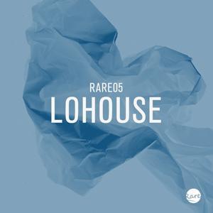 Lohouse Ep