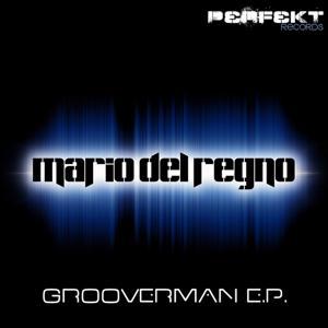 Grooverman