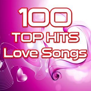100 Love Songs Top Hits
