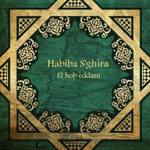 El Hob Eddani (Pt. 2)