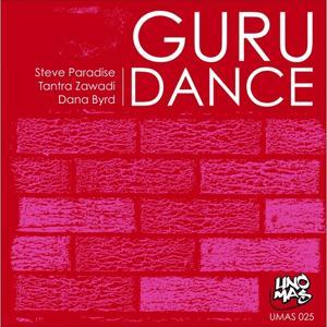 Guru Dance