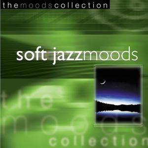Soft jazz moods
