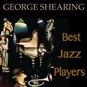 Best Jazz Players