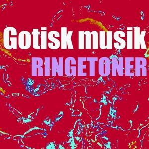 Gotisk musik ringetone