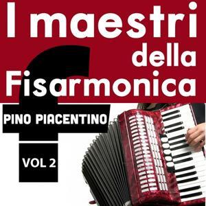 I Maestri della Fisarmonica, Vol. 2