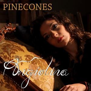 Pinecones (Pinecones in Autumn)