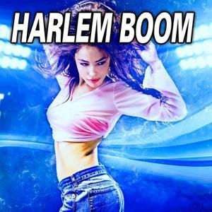 Harlem Boom