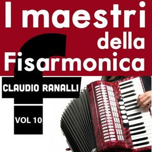 I maestri della fisarmonica, Vol. 10