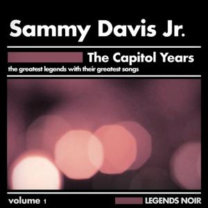 The Capitol Years, Vol. 1