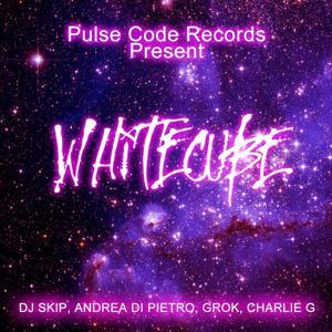 Whitecube
