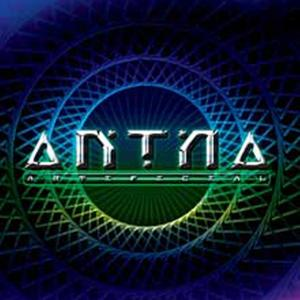 Antna Artificial