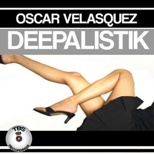 Deepalistik (Extended Trip Mix)