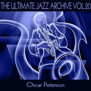 The Ultimate Jazz Archive, Vol. 20