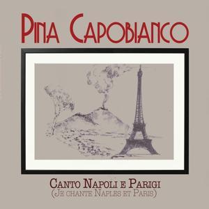 Canto Napoli e Parigi