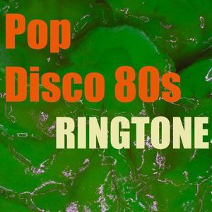 Pop Disco 80s Ringtone