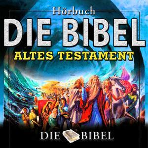 Bibel das alte Testament