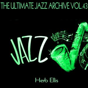 The Ultimate Jazz Archive, Vol. 43