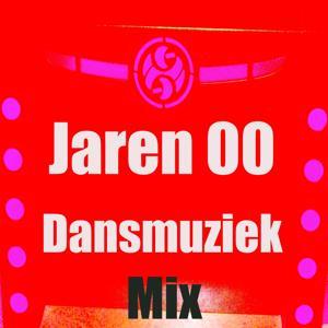 Jaren 00 dansmuziek (Mix)