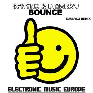 Bounce (D.Mark'J Remix)