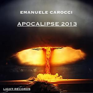 Apocalipse 2013