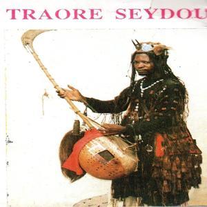 Seydou Traoré