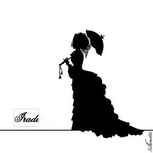 Iradi