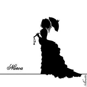 Naroa