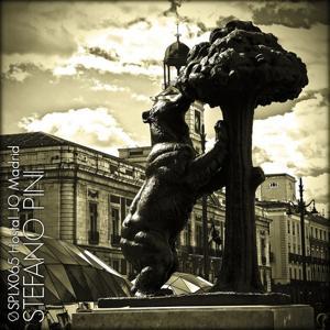 Hostal JQ Madrid