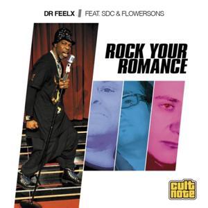 Dr Feelx (Rock Your Romance)