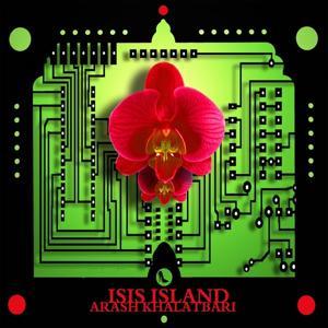 Isis Island (Arash Khalatbari Remix)