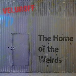 The Home of the Weirds