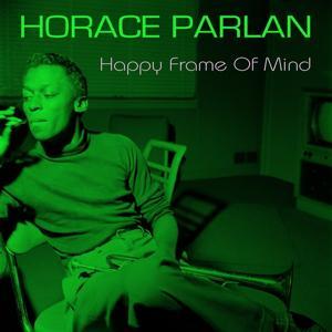 Happy Frame of Mind
