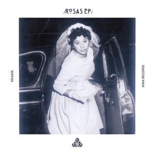 Rosas - EP